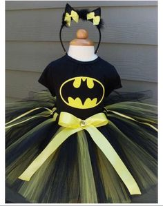 For my future baby girl