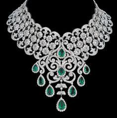 http://rubies.work/0944-multi-gemstone-pendant/ Queen's Diamond, 5 M.P. Marg, Opera House, Mumbai ... Bapalal Keshavlal