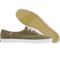 Keds Champion, Vans, Slip On, Sneakers, Accessories, Shoes, Women, Clothing, Recipes