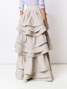 Mens Fashion Tips Rosie Assoulin .Mens Fashion Tips Rosie Assoulin Petite Fashion, 80s Fashion, Modest Fashion, Look Fashion, Unique Fashion, Hijab Fashion, Girl Fashion, Fashion Dresses, Womens Fashion