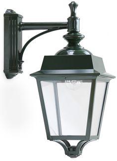 gute inspiration wandlampe mit bewegungsmelder innen eingebung images der effbdf wall lights vosges