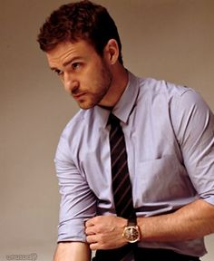 My 7000th pin goes to the one and only Justin Timberlake... #foreverfan #Timberlaker