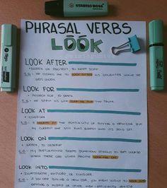 English Grammar Rules, Teaching English Grammar, English Writing Skills, English Sentences, English Vocabulary Words, Learn English Words, English Phrases, English Language Learning, English Lessons For Kids