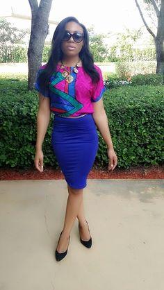 ~Latest African Fashion, African Prints, African fashion styles, African clothing, Nigerian style, Ghanaian fashion, African women dresses, African Bags, African shoes, Kitenge, Gele, Nigerian fashion, Ankara, Aso okè, Kenté, brocade. ~DKK