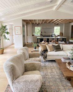 Home Interior Design, Home And Living, Interior Design, House Interior, Home Living Room, Home Remodeling, Home, Interior, Home Decor