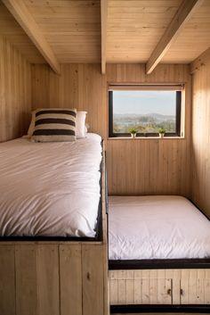 Galería de The Folding House / B+V Arquitectos - 10