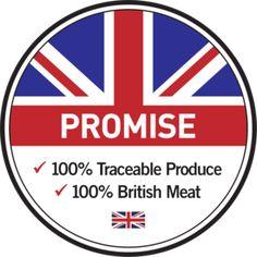 Ashley I, Biltong, Small Meals, Beef Jerky, Food Festival, How To Know, Family History, British, Genealogy