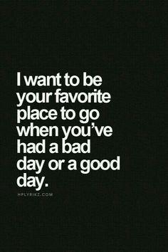 aww or anythg day!!!