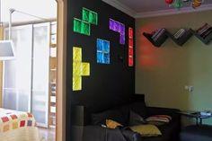 стеклоблоки в интерьере квартиры фото: 19 тыс изображений найдено в Яндекс.Картинках