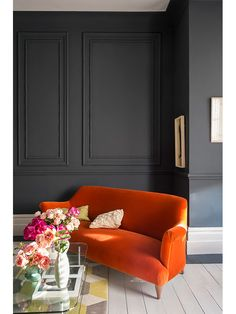 Farrow and Ball | A&R Photographic