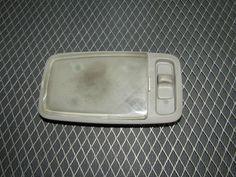 92-96 Toyota Camry Sedan OEM Interior Map Light