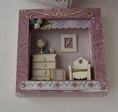 Box for Birthday Day