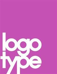 Logotype by Michael Evamy - Laurence King Publishing - ISBN 10 1780678576 - ISBN 13 1780678576 - Logotype mini is the definitive modern… Logo Design Love, E Design, Book Design, Design Ideas, Logos, Logo Branding, Graphic Design Books, Typography Love, Pocket Edition