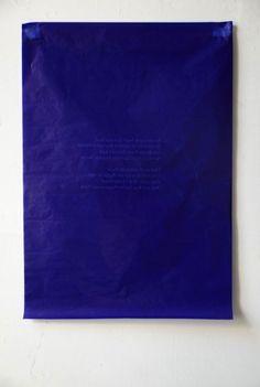 papel-quimico-1