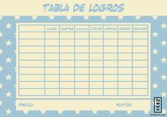 Tabla-de-recompensas.png (2480×1748)