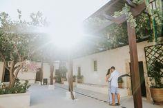 crete-wedding-elopement-014