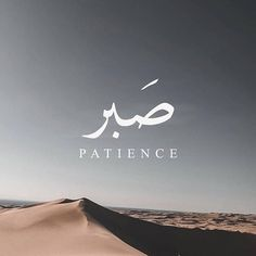 The Beauty of Islam Imam Ali Quotes, Allah Quotes, Muslim Quotes, Quran Quotes, Religious Quotes, Islamic Quotes Patience, Islamic Quotes Sabr, Arabic Quotes, Patience Quotes