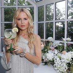 Rachel Zoe, Alcoholic Drinks, Wine, Alcoholic Beverages, Liquor, Alcohol Mix Drinks