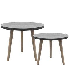 WOHNLING Couchtisch Massiv Holz Akazie 120 Cm Breit Wohnzimmer Tisch Design Metallbeine Landhaus Stil Beistelltisch Natur Produkt Wohnzimmermbel U