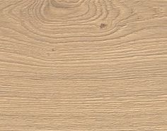HARO PARQUET 4000 1-lama Plaza 4V Roble Puro blanco Markant cepillado marcado Hardwood Floors, Flooring, Bamboo Cutting Board, Plaza, Oak Tree, Brushing, White People, Floor, Wood Floor Tiles