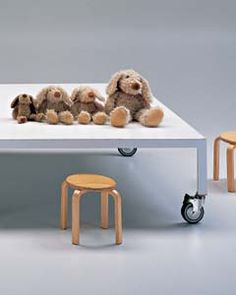 http://www.creative-furniture.com for more