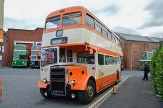 Manchester Buses, Bus Coach, Coaches, Pure Products, Vintage, Trainers, Vintage Comics