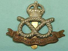 World War I, Badge, Patches, Cap, The Originals, Link, Baseball Hat, World War One, Badges