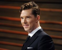 Benedict Cumberbatch voiced a new Jaguar ad: will it make Tom Hiddleston cry?