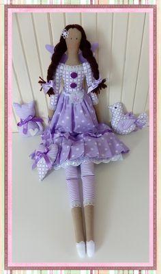 Pdf Sewing Patterns, Doll Patterns, Waldorf Dolls, Diy Doll, Fabric Dolls, Doll Toys, Art Dolls, Doll Clothes, Diy And Crafts