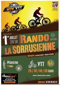 La Sorrusienne, https://chti-sportif.fr/calendrier/la-sorrusienne-2018/