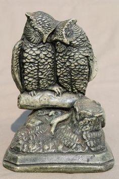 Accessories & Parts Cable Winder Dashing Solar Garden Lights Owl Ornament Animal Bird Outdoor Led Decor Sculpture