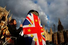 Britain's AA credit rating may not be affected by any change of prime minister, S&P Global said on Wednesday, but it would be unlikely to survive an economically painful hard Brexit from the European Union. History, Youtube, History Books, Historia, Youtube Movies