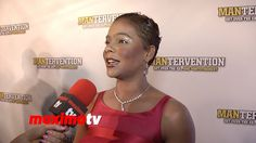 Lark Voorhies (actress) born in Nashville, Tennessee, USA on March 25, 1974. * ☉ Sun in ♓ Fargh Althani P.3. * ☿ Mercury ♒ Sa'd Akhbiya * ♀ Venus in ♑ Sa'd al Su'ud P.1. * ♂ Mars in ♉ Al Tabi' P.4. * ♃ Jupiter in ♒ Sa'd Akhbiya P.2. * ♄ Saturn in ♊ Al Hak'a P.4. * ☊ True North Node in ♏ Al Kalb P.4. * ☋ True South Node in ♉ Al Hak'a P.2. (Chitra Paksha's sidereal delineations)