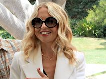 The Rachel Zoe Project, it's time for your fifth season