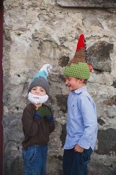 Crochet Pattern Volcano/ Frozen Mountain Hat. Instant by lifesyarn Did I mention my kids are noisy mess making sweethearts that inspire me daily?  #crochet #lifesyarn #etsy #ravelry #craftsy #WAMH #wahm #Fun #cute #hat #crochethat #costume #halloween #halloweencostume #winterwear #fallfashion #winter #winterhat #slouchyhat #crochetslouchyhat #slughat #crochetslug #crochetslughat #frozen #frozenmountain #frozeninspired #olaf #Elsa #anna #frozenhat