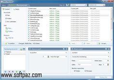 Hi Fellow Windows User You Can Download Mortgage Loan Calculator