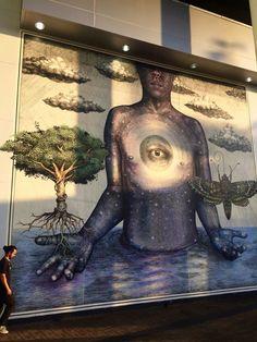 Impressive_New_Mural_by_Street_Artist_Alexis_Diaz_in_San_Juan_Puerto_Rico_2016_01