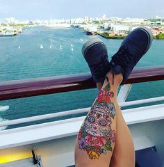 tattoo-journal.com wp-content uploads 2015 08 Sugar-Skull-Tattoos_-31.jpg