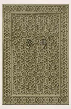 1000 Images About Celtic Designs And Islamic Designs On
