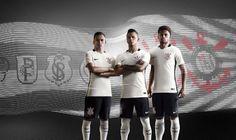 camisetas de futbol online 2018: Venta de camisetas Corinthians 2017 onlie