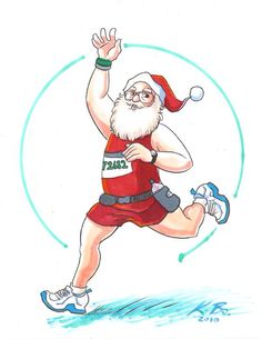 #boostbastille #boostnoel #elephant #noel #christmas #ideas #adidas #boostbattlerun #december