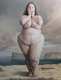 nudist day seitensprung lübeck