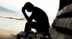 7m Nigerians Suffer Stress Depression