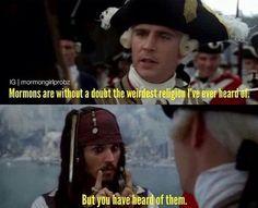 28 hilarious Mormon memes from 2015 Funny Church Memes, Funny Mormon Memes, Lds Memes, Church Humor, Lds Quotes, Movie Quotes, Funny Quotes, Teen Quotes, Saints Memes