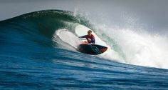 Sport - PHOTO LANGUEDOC Sports Photos, Waves, Boat, Outdoor, Photography, Outdoors, Dinghy, Boats, Ocean Waves