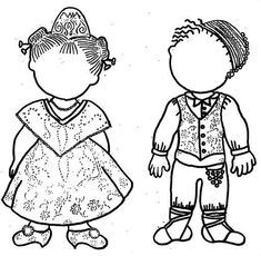 Coloring Page 2018 for Dibujo Fallera Para Colorear, you can see Dibujo Fallera Para Colorear and more pictures for Coloring Page 2018 at Children Coloring. Desktop Pictures, Free Hd Wallpapers, Murcia, Love My Job, Colorful Pictures, Christmas Lights, Fireworks, Children, Kids