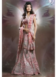 Google Image Result for http://www.xcitestyle.com/wp-content/uploads/2011/09/Latest-Bridal-Lehenga-Collection.jpg