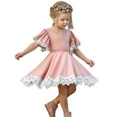 5472879ba2a 30 Best Baby Girl Clothes images