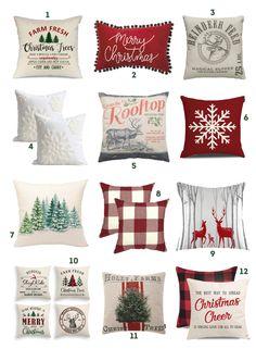 Amazon Christmas Decorations, Amazon Christmas Gifts, Toddler Christmas Gifts, Christmas Lanterns, Father Christmas, Toddler Gifts, Christmas Movies, Christmas Fun, Xmas