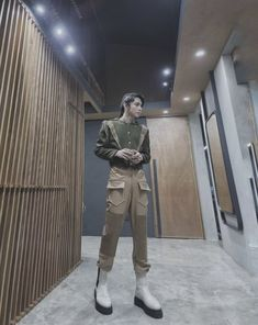 Boyfriend Justin, Military Jacket, Normcore, Things To Sell, Jackets, Awards, Fashion, Dios, Down Jackets